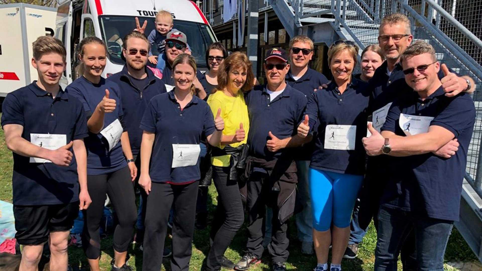 Ditzinger-Lauf-2019-Lanz-Rutesheim-Stuttgart-Muskoviszikose-ev-Header-OS